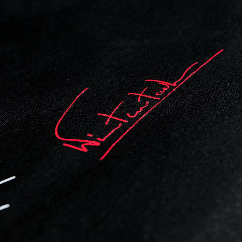 podpis.jpg
