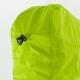 Softshell jacket AARHUS Lime Man