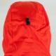 Softshell jacket AARHUS Orange Woman