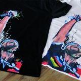 "Koszulka ""Troy"" Męska"