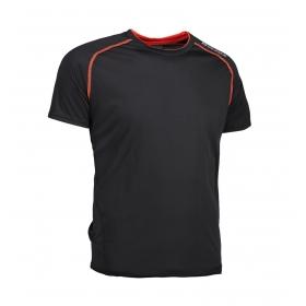 T-shirt funkcyjny