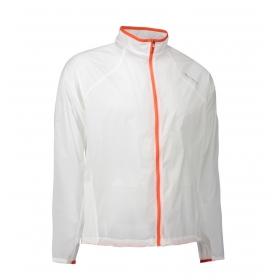 Man Windshell Jacket GEYSER