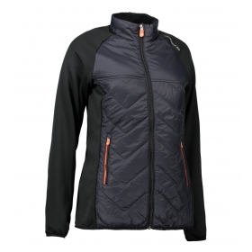 Woman Windshell Jacket GEYSER