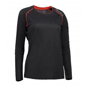Woman Urban long shirt T-shirt GEYSER