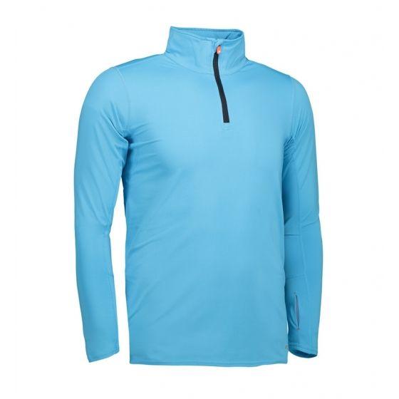 Bluza funkcyjna męska GEYSER