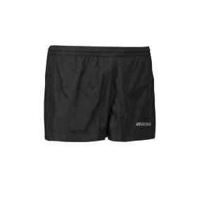 Active shorts Man