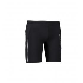 Short tights unisex