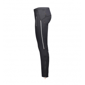 Knee tights unisex