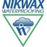 Nikwax TX.Direct® Spray-On 300ml