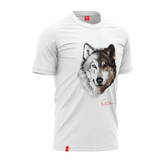 WOLF | Męska - 2
