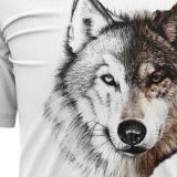 """T-shirt """"Wolf"""""""