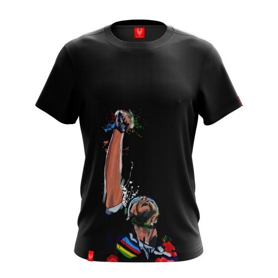 "T-shirt ""Troy"" Men"