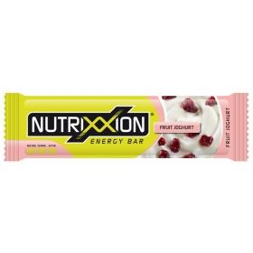 Nutrixxion Baton energetyczny 55g