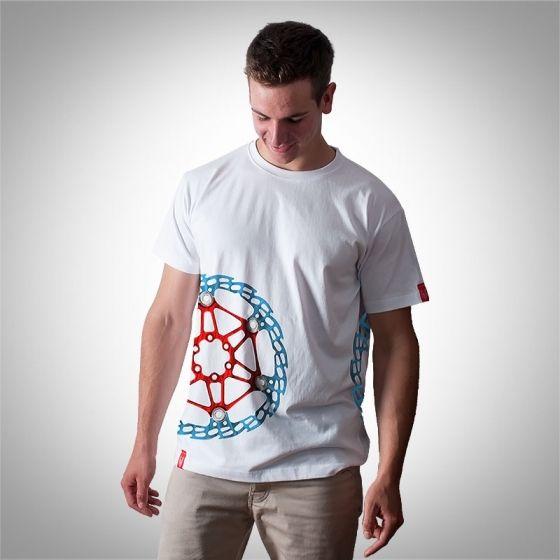 "Koszulka ""ROTOR"" Męska"