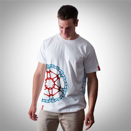 "T-shirt ""ROTOR "" Men"