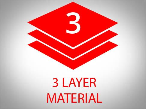 3layer.jpg