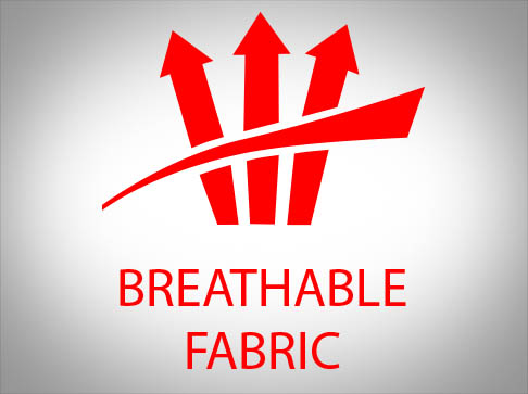 breathable.jpg