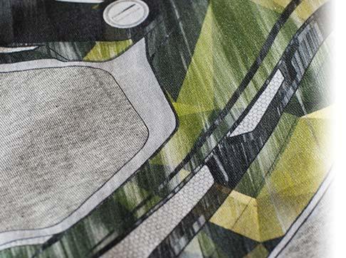 camo_details.jpg