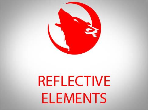 reflective.jpg