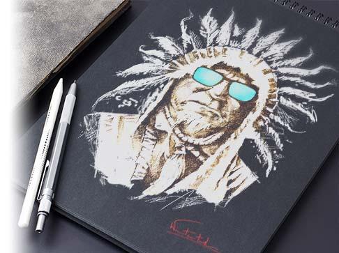 sketch_indian.jpg