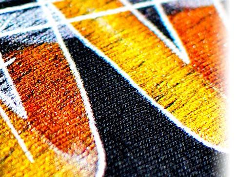 details_indian.jpg