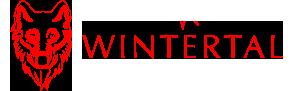 Wintertal